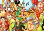 'One Piece' Chapter 917 Spoilers, Release Date: Eiichiro Oda Taking a One Week Break