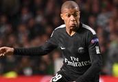 Ex-Chelsea scout Boga: Mum stopped second Mbappe trial