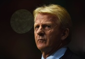 Celtic and Rangers, the Icelandic model and shunning self-interest - Gordon Strachan outlines vision