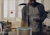 Alexa can now play your favorite song when you walk into a room