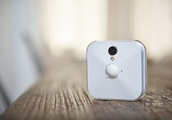 This weatherproof home security camera somehow has 2-year battery life