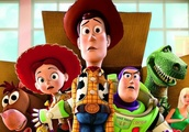 Toy Story 4's Ending's so Emotional the Actors Could Barely Get Through It
