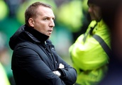 Murphy: Rodgers destined to leave Celtic soon