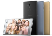 Sony delivers better audio on the Xperia XA2 and XA2 Ultra