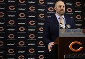 Chicago Bears loss reminiscent of Chiefs playoff loss