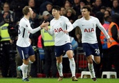 Tottenham fans react to Son update