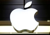 Apple and Amazon deny allegations of server tampering by Chinese agents