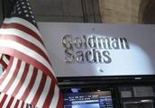 Goldman Frets a Huge Shift in Italian Debt Market Is Looming
