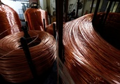 Metals Prices Rattled as Turkey Turmoil Triggers Emerging-Market Concerns