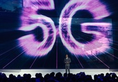Australia's 5G ban on China's Huawei, ZTE: will others make same call?