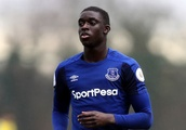 Everton Under-23 start astonishing run of five games in just 11 days with a dramatic draw against Br