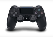 """Sony Basically Confirmed PS5: Next-Gen Hardware Is """"Necessary"""""""