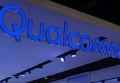 Qualcomm claims Apple stole code to support Intel modems