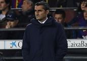 Barcelona B coach García Pimienta: Moussa Wague stays with us
