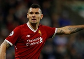 HYS: Is there any way back for Lovren at Liverpool?