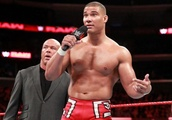 WWE star Jason Jordan could be forced to RETIRE at just 29