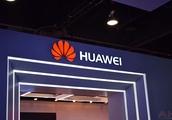 U.S. Lawmakers Blast Huawei, ZTE Over Beijing Ties