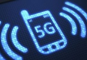 How 5G will make our streaming dreams come true