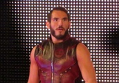 Johnny Gargano Doesn't Want to Leave NXT Just yet
