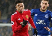 Januzaj: Don't compare me with Lingard: He was allowed to grow up at Man Utd