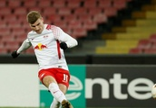 Chelsea should make a move for Timo Werner to share goal burden with Hazard