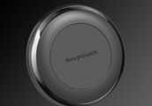 HyperAir is our favorite wireless charging pad for Apple's new iPhones