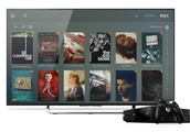Plex for Xbox One gets UI tweaks and plenty of bug fixes in latest update
