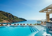 The best all-inclusive hotels in the Greek Islands