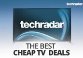 The best cheap 4K TV deals in Australia for September 2018