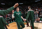 Milwaukee Bucks: Ersan Ilyasova returns to a much changed franchise