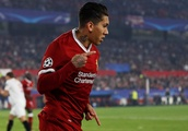 Joyce: Firmino is exempt to new Klopp management method