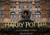 Harry Potter and the Cursed Child West End tickets available 2019