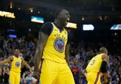Golden State Warriors: Draymond Green must do this to qualify for supermax