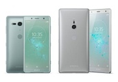 Sony Xperia XZ3 Spotted in Geekbench With Android Pie