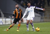 Newcastle fans react to Lazaar for Under-23s