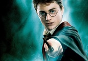 Is there a new Harry Potter RPG? Leaked footage suggests so