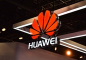 Huawei Guilty on Five Counts of LTE Patent Infringement in the US