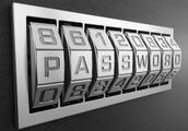 How to change your IPVanish password