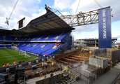 Tottenham's stadium trouble is distracting and embarrassing club