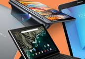 Best Android tablets of 2018: which should you buy?
