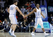 UNC Basketball: 2018-19 ACC basketball schedule released
