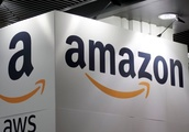 Amazon announces Echo Sub, Echo Link Amp, Echo Link, and Amazon Smart Plug