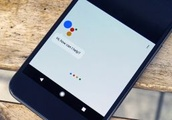 Google's AI is now much better at recognizing songs that are playing