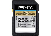 PNY microSD, SD Cards, and Flash Drives Marked Down as Much 67% Today Only on Amazon