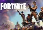 Fortnite 'Getaway' mode completely changes the game - here's how you can get it