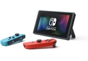 Nintendo Switch games just got a huge advantage for multi-console owners
