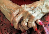 A greying population can be an opportunity if we make the right decisions now