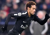 Friends insist 'Neymar would choose Chelsea, Arsenal over Manchester clubs'