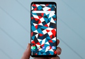 Uh oh: Top insider isn't convinced Samsung's Galaxy S10 will feature a big redesign