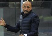 Monaco striker Keita Baldé is delighted with Inter Milan move